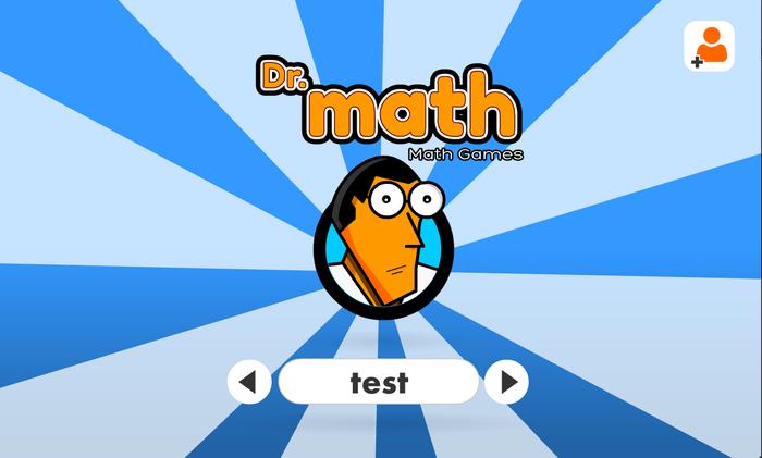 Dr Math