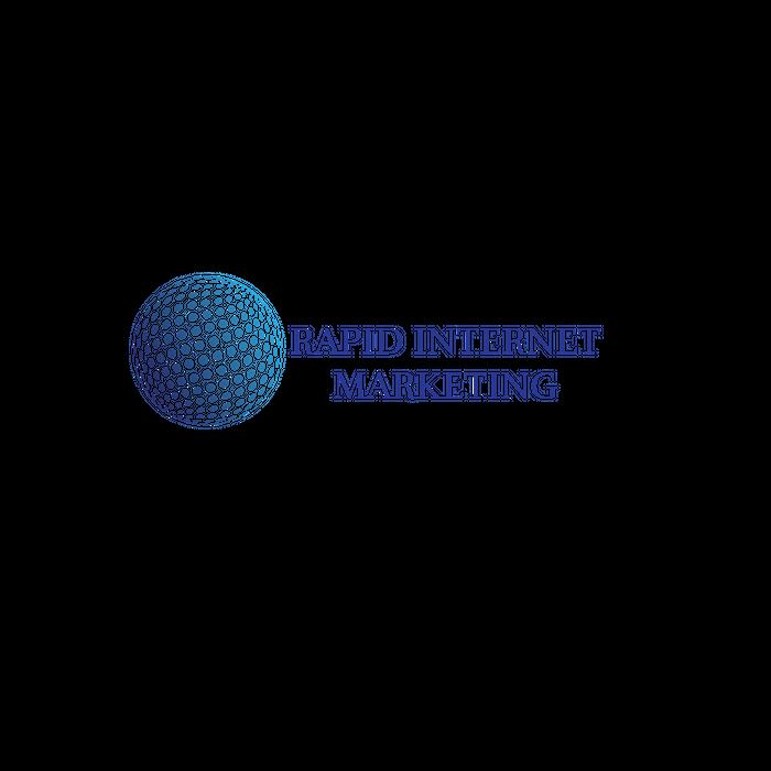 Rapid Internet Marketing