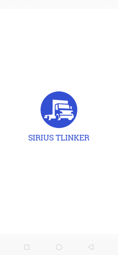 TruckLinker