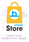 eTabib Store | For each professional need a Great application