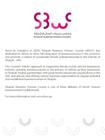 Sharjah Business Women Council