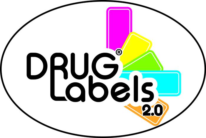 Druglabels2.0