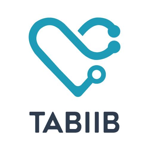 TABIIB- Revolutionizing Healthcare