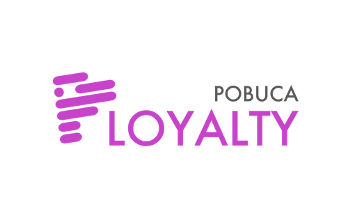 Pobuca Loyalty