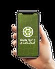 Grintafy Players Platform