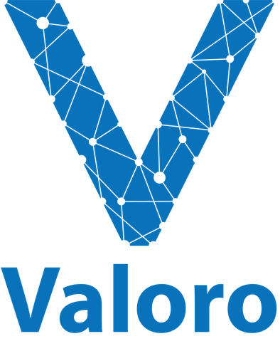 Valoro