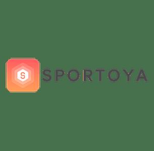 Sportoya