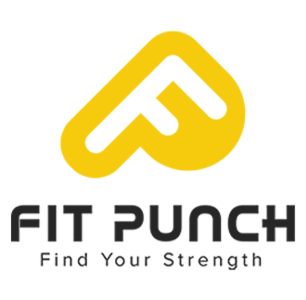 Fit Punch