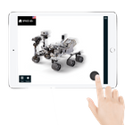 Augmented Reality in Nursery Education & SCHOOLS - SPACE 4D+