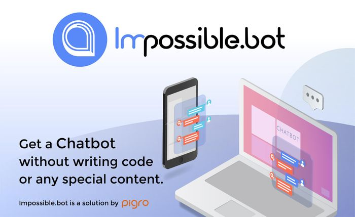 Impossible.bot