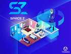 Space-Z