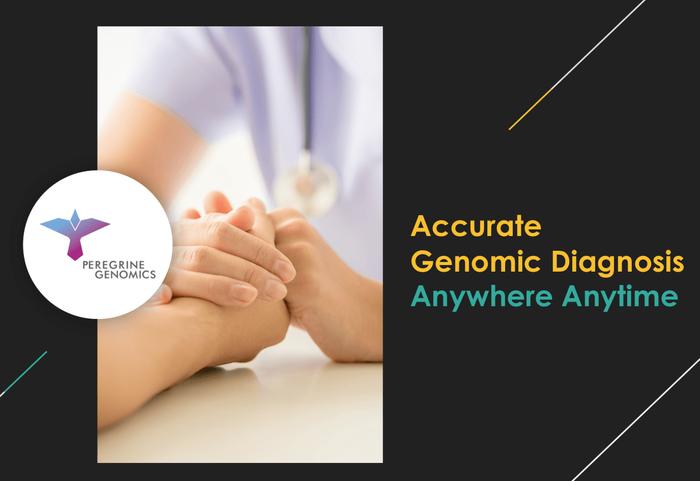 Rapid Diagnosis of Genetic Disorders