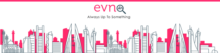 evno app