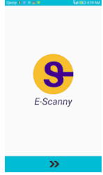 eSCANNY® | Smile Documents! we take you in Photo!