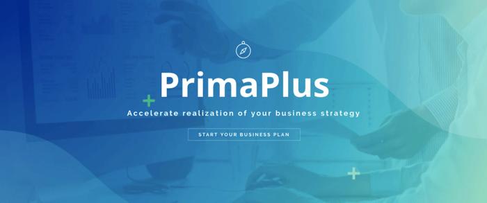PrimaPlus
