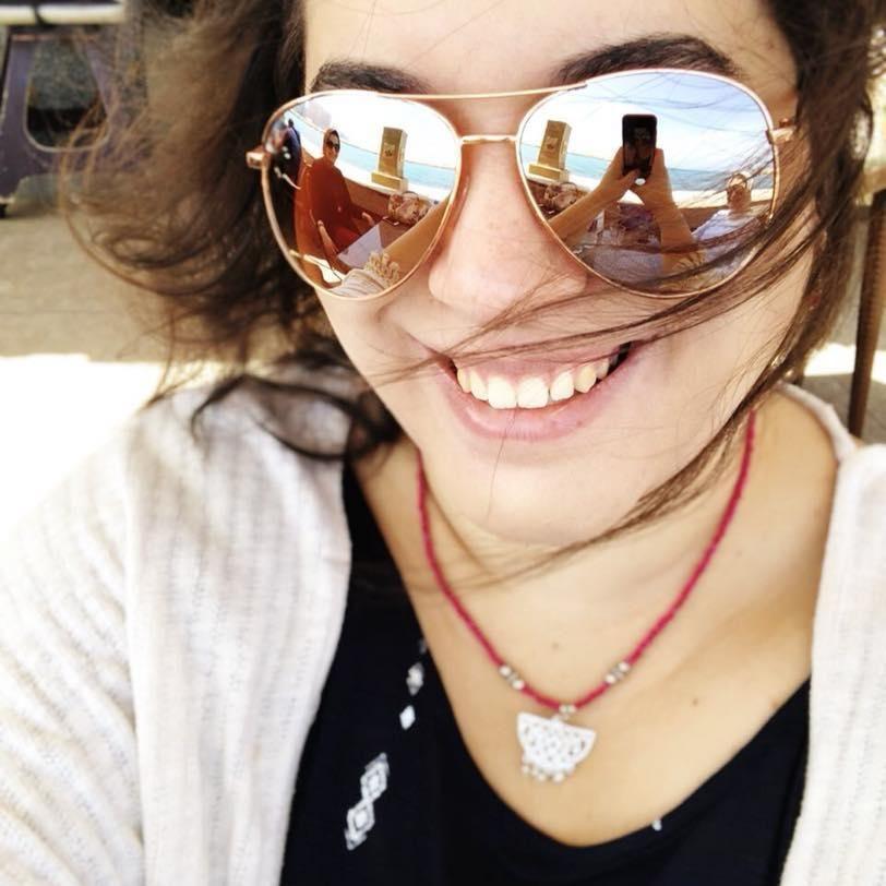 Salma Fouad