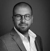 Karim El Guanaini