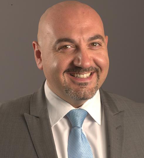 Eyad F. Latif