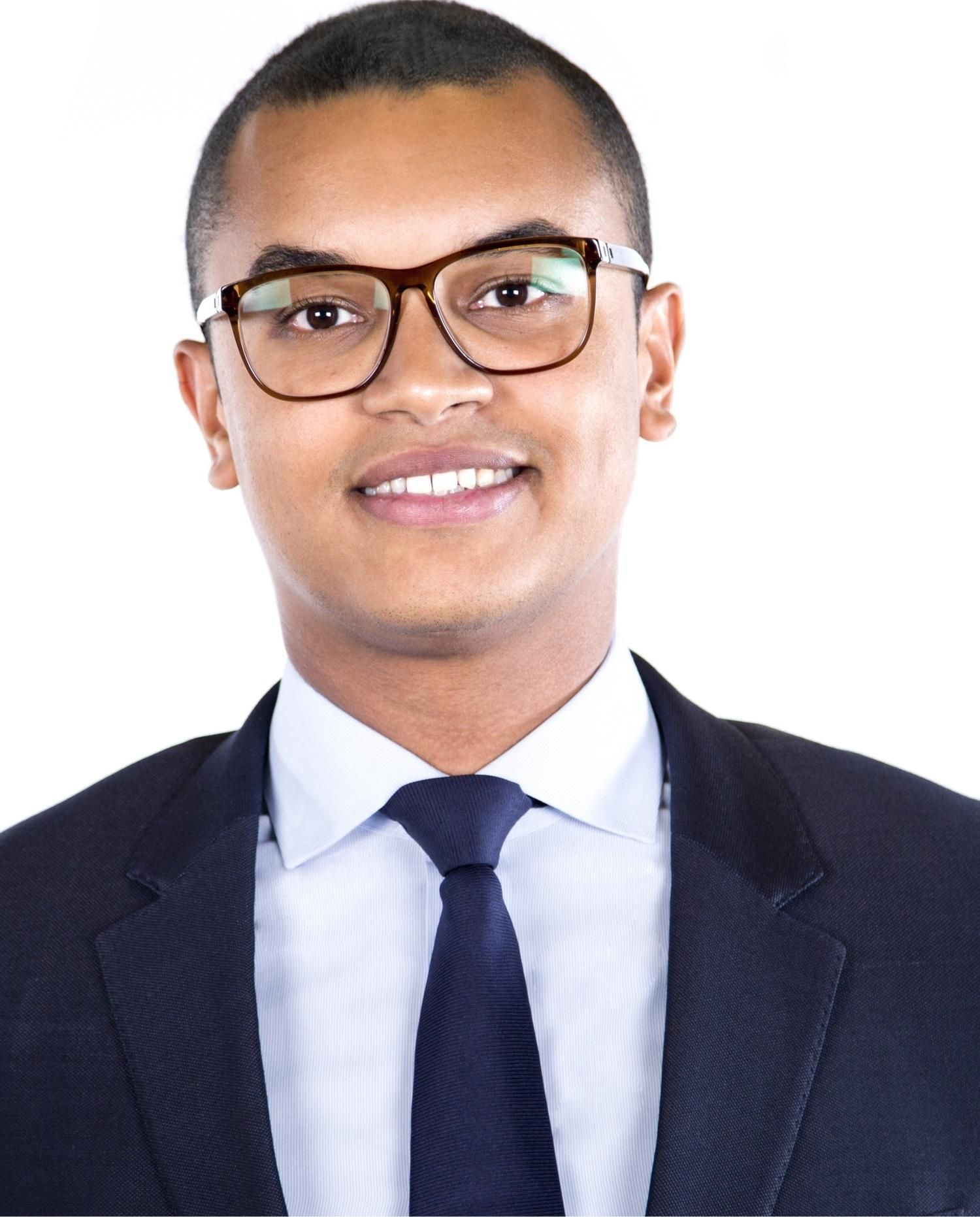 Abdellah Iftahy