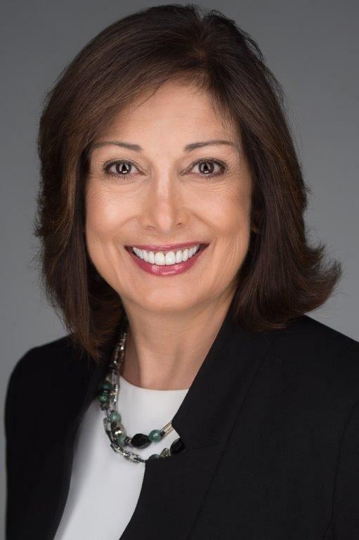 Adriana Karaboutis