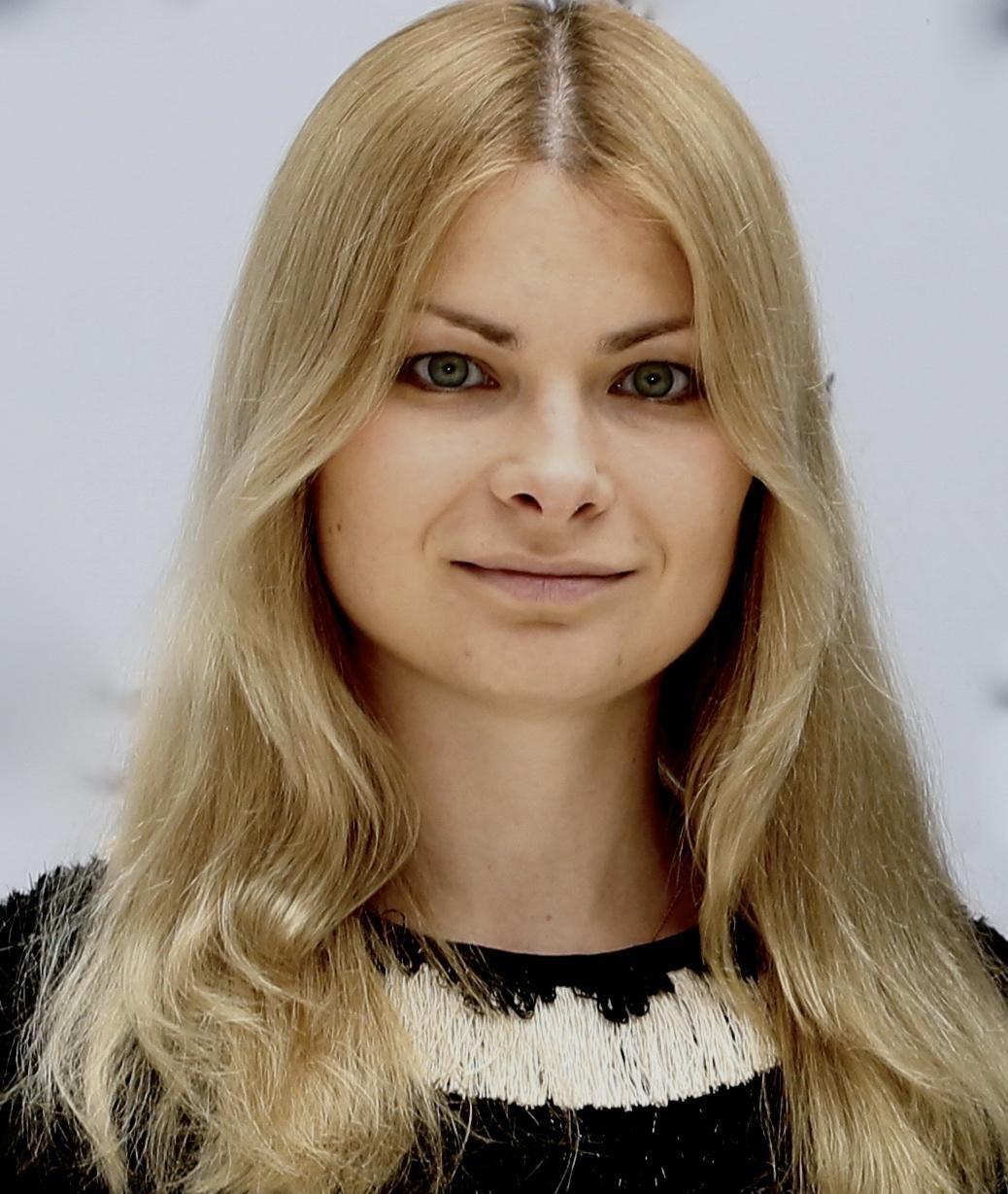 Katia Kachan