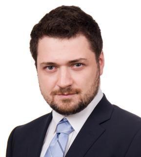 Andrei Ryan