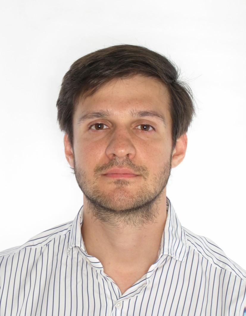 Anton Abdukhamidov