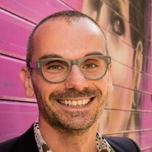 Fabrice Jonas