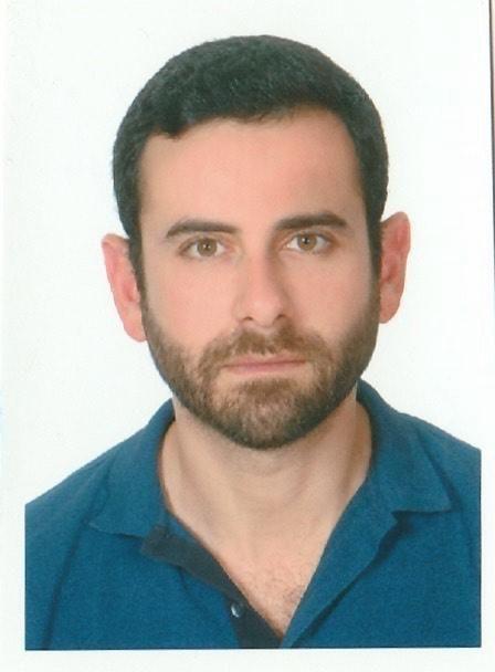 Moussa Zeid
