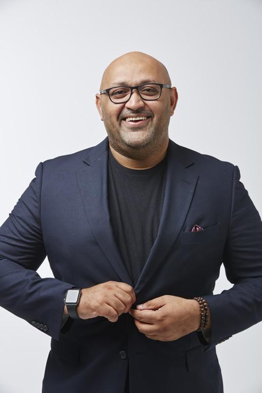 Abdulaziz Al Jouf