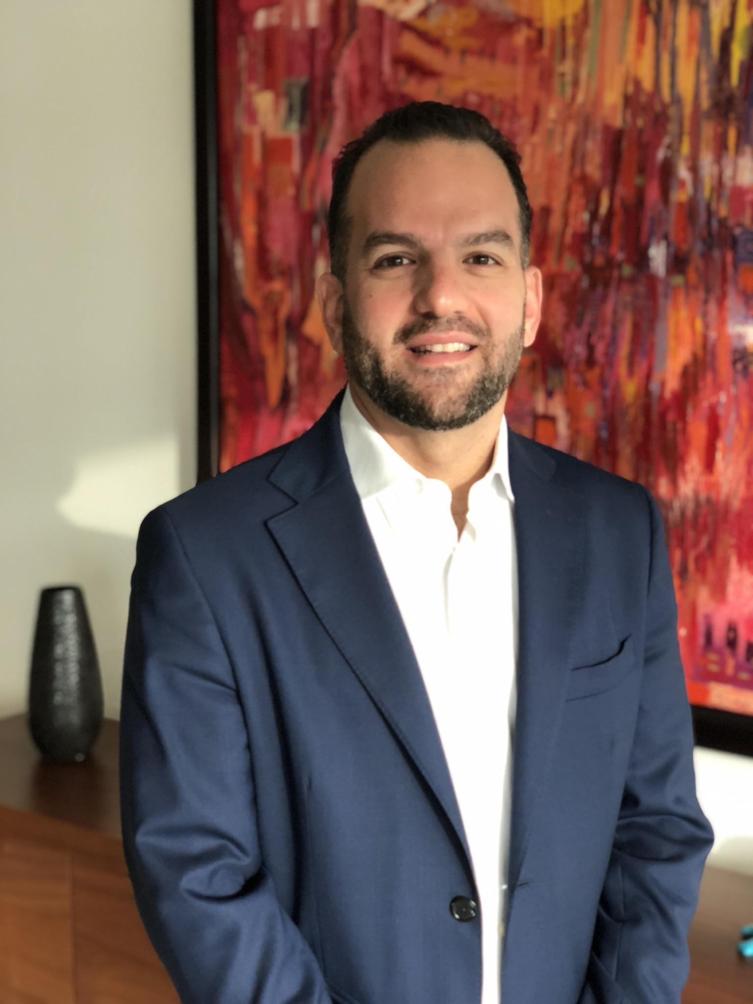 Lutfi Zakhour