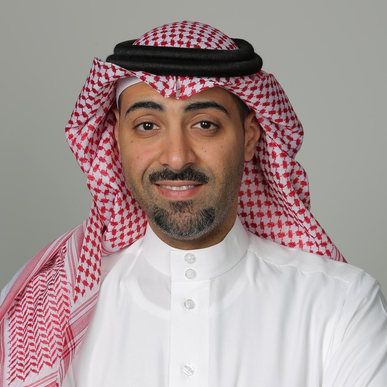 Nawaf Al Sahhaf