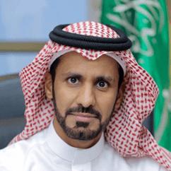Dr. Ahmed Al Theneyan