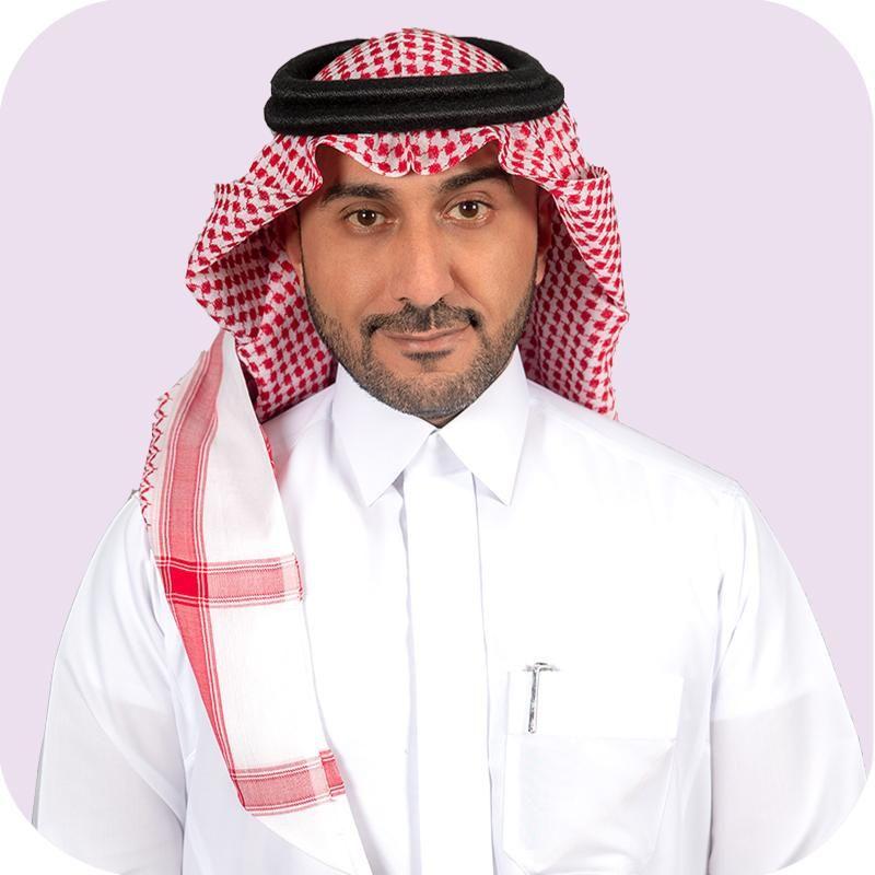 Othman Dahash Aldahash