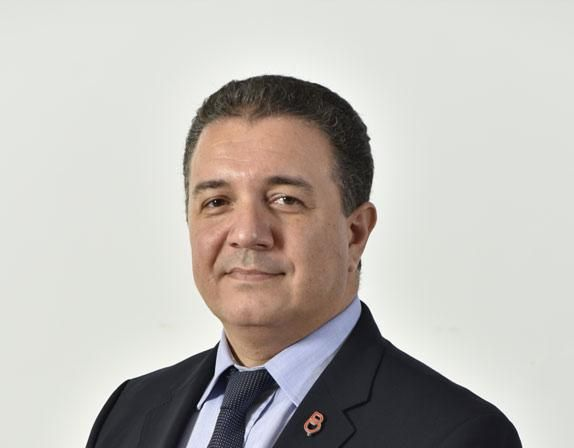 Abderrahmane Mounir