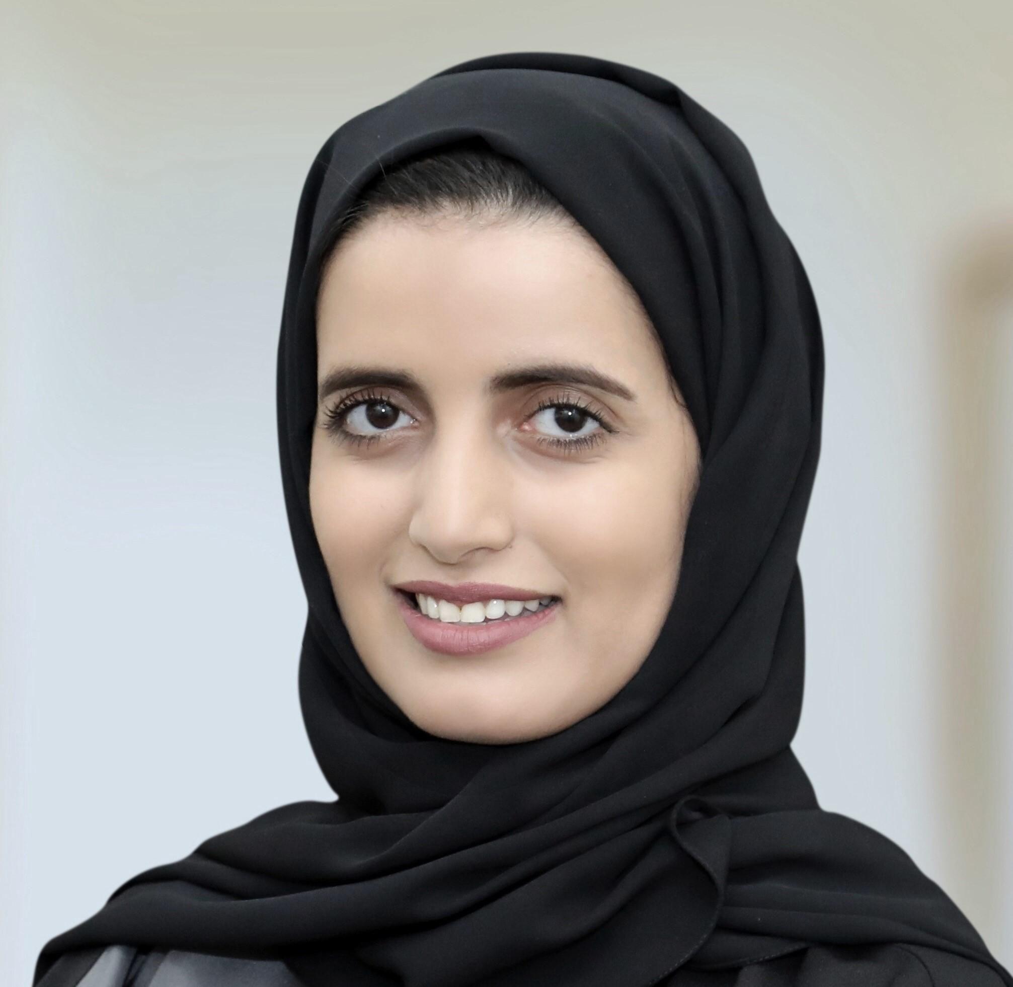 Amira AlKetbi