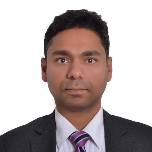 Chetan Choudhury