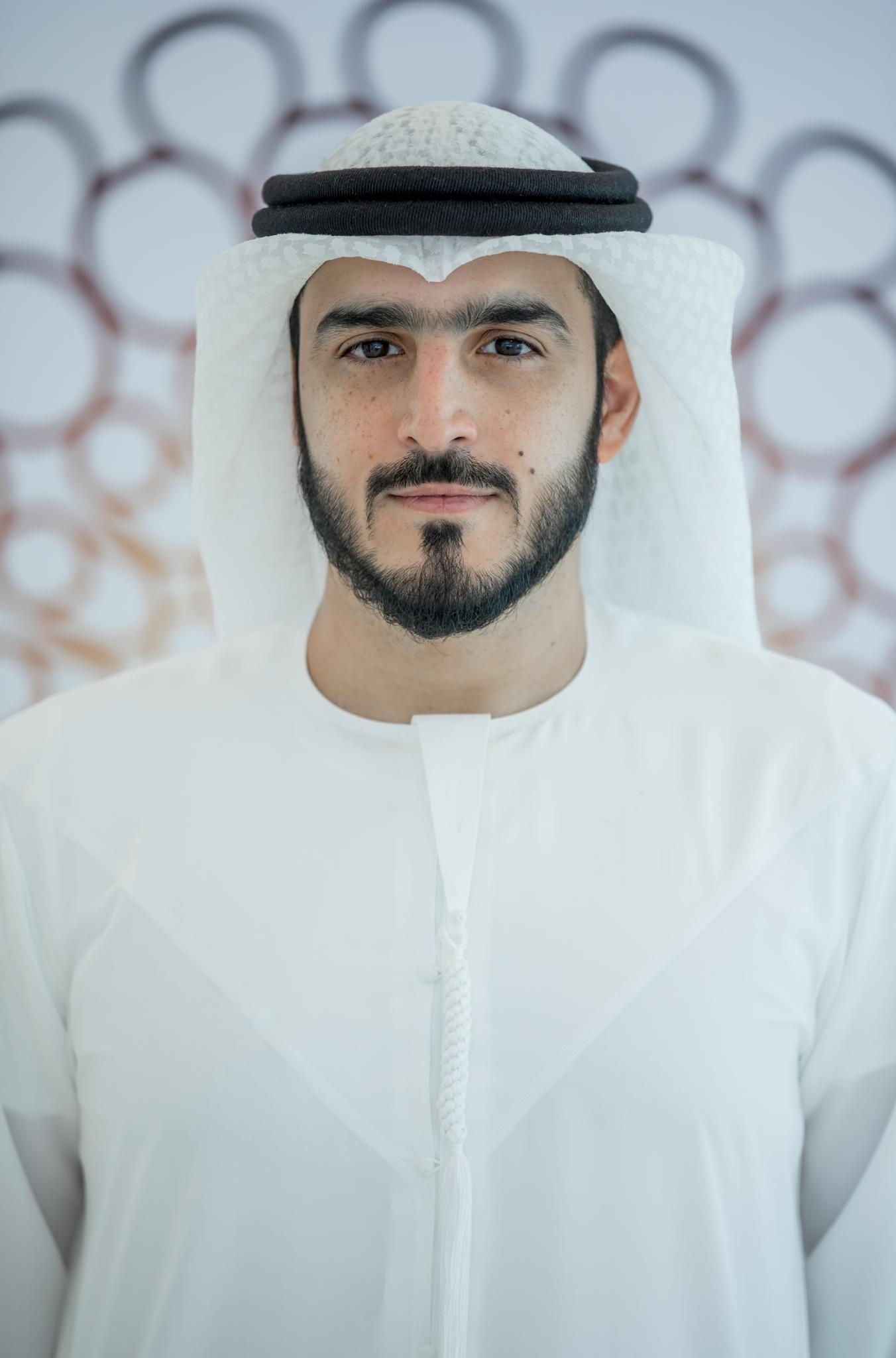 Rashid Mohammed