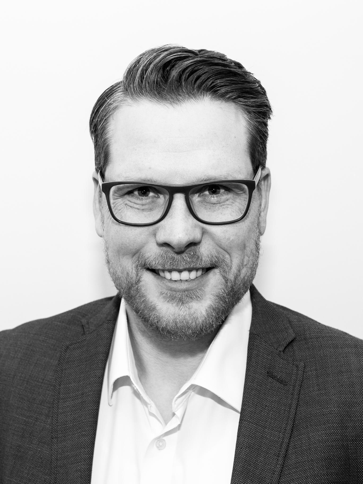 David-Emanuel Hauptmann