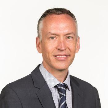 Dr.Matt Kroh