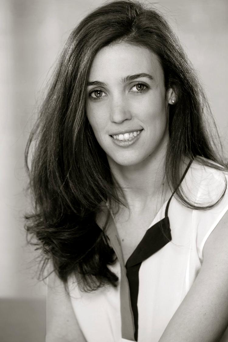 Carmen Alfonso-Rico