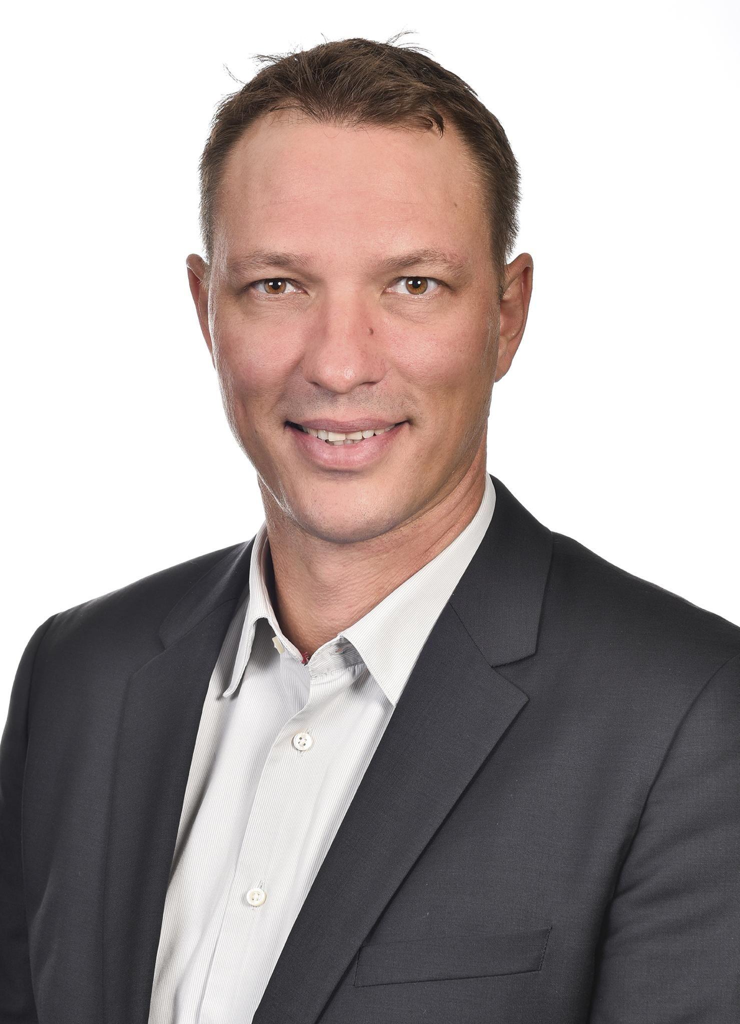 Michael Zweck