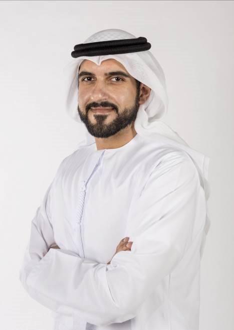 Ahmad Alwan