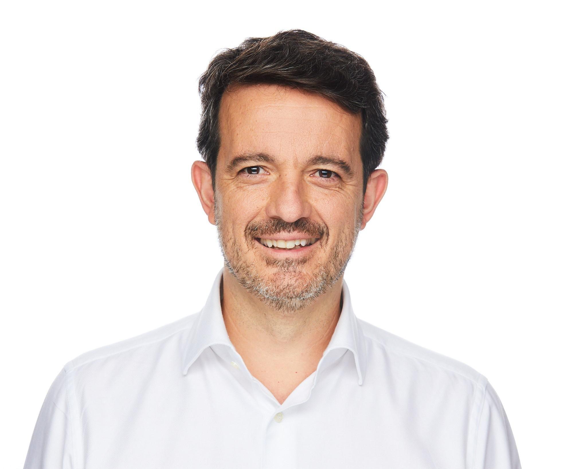 Xavier Anglada