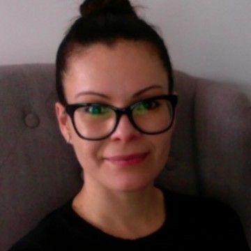 Andrea Gallego