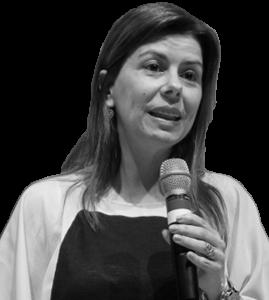 Catarina Selada