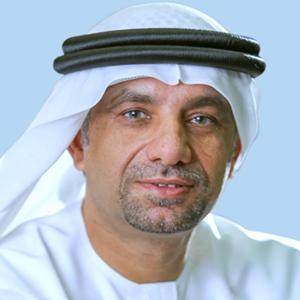 Prof Dr Mohamed Yousif Baniyas
