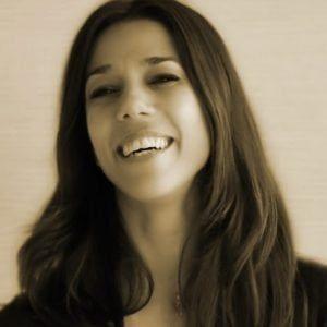 Eleni Kitra