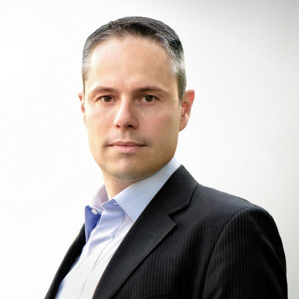 Nenad Paunovic