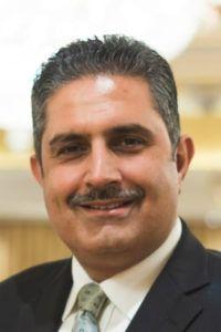 Prashant K. Gulati